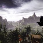 Скриншот Risen 3: Titan Lords – Изображение 42