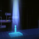 Скриншот Dark Matter (2013) – Изображение 6