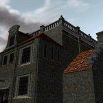 Скриншот Warhammer Online (2004) – Изображение 103