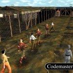 Скриншот Prisoner of War – Изображение 32