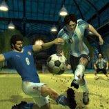 Скриншот Pure Futbol