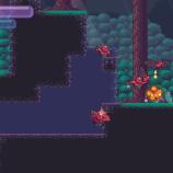 Скриншот Glyphseeker