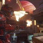 Скриншот Halo 5: Guardians – Изображение 59