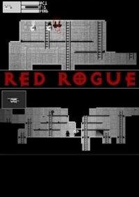 Обложка Red Rogue