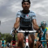 Скриншот Pro Cycling Manager Season 2011