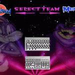 Скриншот Space Jam – Изображение 11