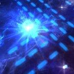 Скриншот Particula – Изображение 3
