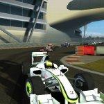 Скриншот F1 2009 – Изображение 56