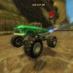 Скриншот Smash Cars – Изображение 46