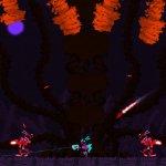 Скриншот Featherpunk Prime – Изображение 13