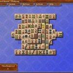 Скриншот Bicycle Games: Board – Изображение 2
