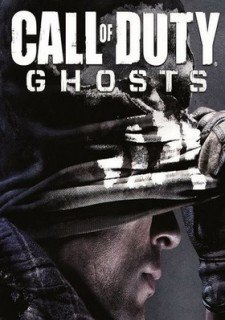 Call of Duty: Ghosts (мультиплеер)