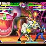 Скриншот Marvel vs. Capcom 2: New Age of Heroes – Изображение 67