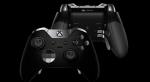 Новый геймпад Elite для Xbox One выглядит очень странно - Изображение 3