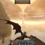 Скриншот Divinity II: The Dragon Knight Saga – Изображение 1