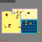 Скриншот Defile – Изображение 2