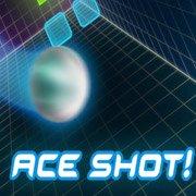 Обложка Ace Shot!