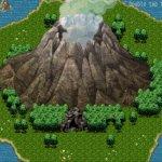 Скриншот Alphadia Genesis 2 – Изображение 13