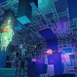 Скриншот Anomaly 1729 – Изображение 7