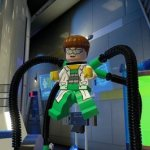 Скриншот LEGO: Marvel Super Heroes – Изображение 13