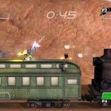 Скриншот Small Arms – Изображение 1