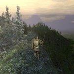 Скриншот Dragon Empires – Изображение 100