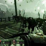 Скриншот Warhammer: End Times – Vermintide  – Изображение 28