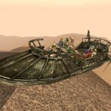 Скриншот Star Wars Galaxies: Trials of Obi-Wan – Изображение 5