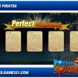 Скриншот Pockie Pirates – Изображение 2