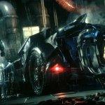 Скриншот Batman: Arkham Knight – Изображение 39