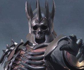 Герои The Witcher 3 стали карапузами в новой линейке фигурок Funko Pop