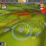 Скриншот Battleplan: American Civil War – Изображение 23