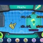 Скриншот Pokémon Y – Изображение 42