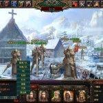 Скриншот Blazing Throne – Изображение 2