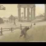 Скриншот Two Worlds (2007) – Изображение 70