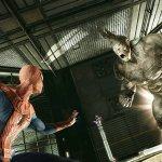 Скриншот Amazing Spider-Man, The (2012/I) – Изображение 34