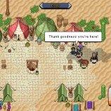 Скриншот Wanderlust Adventures
