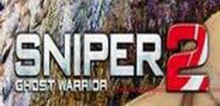 Снайпер. Воин-призрак 2 . Видео #1