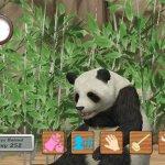 Скриншот My Zoo – Изображение 16