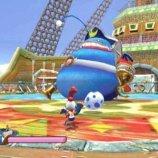 Скриншот Billy Hatcher and the Giant Egg – Изображение 2