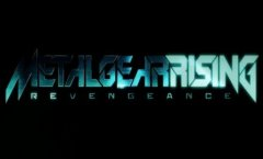 Metal Gear Rising: Revengeance. Дневники разработчиков, часть 2