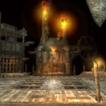Скриншот Final Fantasy 11: Chains of Promathia – Изображение 36