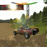 Скриншот Rally Storm