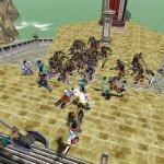 Скриншот Storm Riders Online – Изображение 154