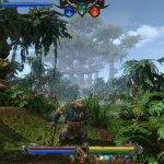 Скриншот Panzar: Forged by Chaos – Изображение 12