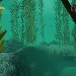 Скриншот Check Dive – Изображение 44
