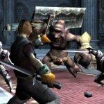 Скриншот Valhalla Knights 2 – Изображение 24