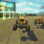 Скриншот Smash Cars – Изображение 29