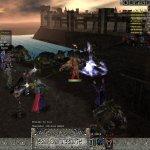 Скриншот Savage Eden: The Battle for Laghaim – Изображение 17