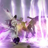 Скриншот Warriors Orochi 3: Hyper